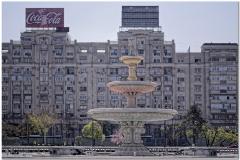 20190401-Bukareszt-119_DxO_DxO