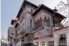 20190401-Bukareszt-15_DxO_DxO