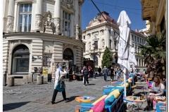 20190401-Bukareszt-166_DxO_DxO