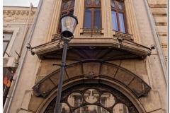 20190401-Bukareszt-167_DxO_DxO