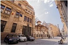 20190401-Bukareszt-168_DxO_DxO