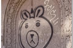 20190401-Bukareszt-17_DxO_DxO