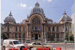 20190401-Bukareszt-212_DxO_DxO