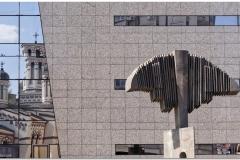 20190401-Bukareszt-213_DxOkdr