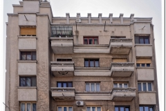 20190401-Bukareszt-21_DxO_DxOrmk