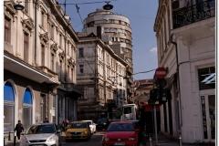 20190401-Bukareszt-222_DxO
