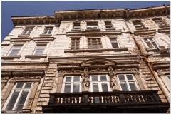 20190401-Bukareszt-223_DxO