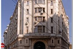 20190401-Bukareszt-229_DxO_DxO