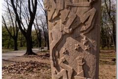 20190401-Bukareszt-249_DxO