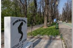 20190401-Bukareszt-266_DxO_DxO