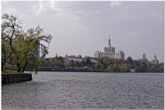 20190401-Bukareszt-268_DxO_DxO