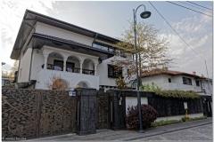 20190401-Bukareszt-278_DxO_DxO