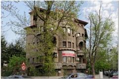 20190401-Bukareszt-282_DxO_DxO