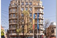 20190401-Bukareszt-2_DxO_DxO