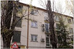 20190401-Bukareszt-300_DxO