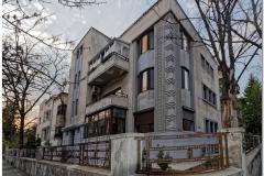 20190401-Bukareszt-316_DxO_DxO