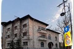 20190401-Bukareszt-317_DxO_DxOrmk