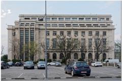 20190401-Bukareszt-326_DxO_DxO