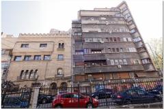20190401-Bukareszt-34_DxO