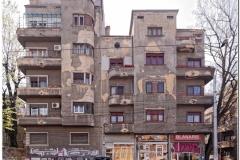 20190401-Bukareszt-42_DxO_DxO
