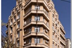 20190401-Bukareszt-4_DxO_DxO