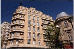 20190401-Bukareszt-6_DxO