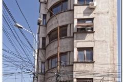 20190401-Bukareszt-73_DxO_DxO