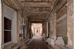 20190401-Bukareszt-82_DxO_DxO