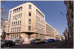 20190401-Bukareszt-87_DxO_DxO