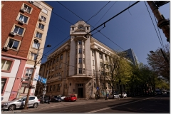 20190401-Bukareszt-8_DxO