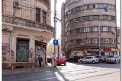 20190401-Bukareszt-92_DxO_DxO