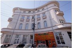 20190401-Bukareszt-95_DxO