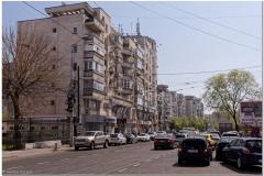 20190401-Bukareszt-97_DxO