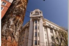20190401-Bukareszt-9_DxO_DxO