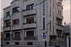 20190402-Bukareszt-10_DxO_DxO