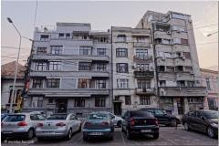 20190402-Bukareszt-13_DxO_DxO