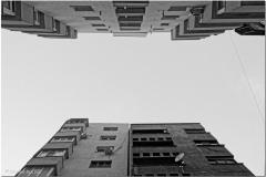 20190402-Bukareszt-19_DxO_DxObw