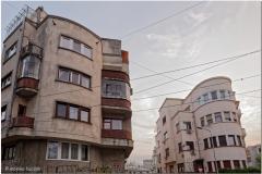 20190402-Bukareszt-2_DxO_DxOkdr