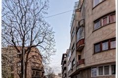 20190402-Bukareszt-3_DxO_DxO