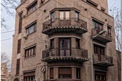 20190402-Bukareszt-4_DxO_DxO