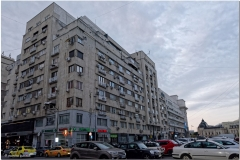 20190403-Bukareszt-100_DxO_DxO
