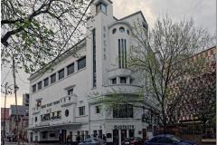 20190403-Bukareszt-106_DxO_DxO
