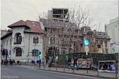 20190403-Bukareszt-107_DxO_DxO