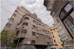 20190403-Bukareszt-10_DxO_DxO