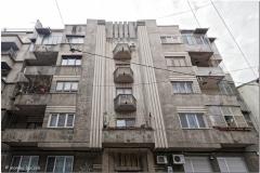 20190403-Bukareszt-15_DxO_DxO