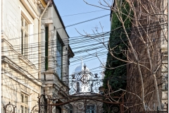 20190403-Bukareszt-32_DxO_DxOkdr