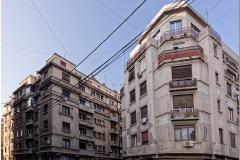 20190403-Bukareszt-33_DxO_DxO
