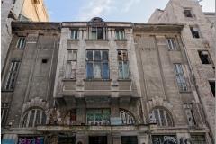 20190403-Bukareszt-47_DxO_DxO