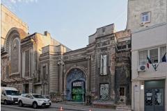 20190403-Bukareszt-48_DxO_DxO