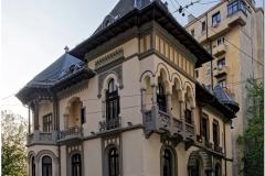 20190403-Bukareszt-50_DxO_DxO-1